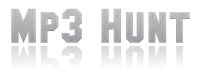 Mp3Hunt